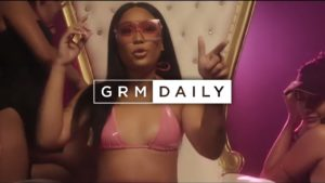 Trap Mulan – #BBM [Music Video] | GRM Daily