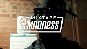 Versatile – The Truth (Music Video) | @MixtapeMadness