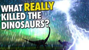 10 Incredible Scientific Breakthroughs You Missed In 2019