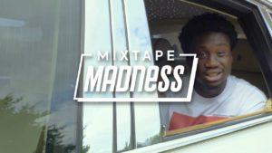 16 – Wraith Talk (Music Video) | @MixtapeMadness
