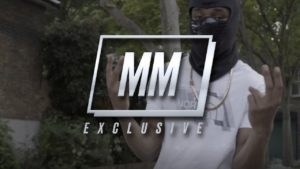 #410 TS – Trapstack 2.0 (Music Video) | @MixtapeMadness