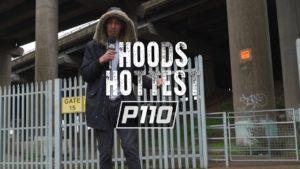 6ix 5ive – Hoods Hottest (Season 2) | P110