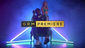 8TEEN – Smoke Dawg [Music Video] | GRM Daily