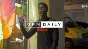 9 MILI – Brick [Music Video] | GRM Daily