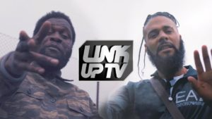ACX ft SoloMyst – 10/10 [Music Video] Link Up TV