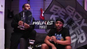 """All Music Shouldn't Exist In The Same Place"" – JME 