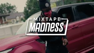 #AllReal Jdot x PShortyOnTheBeat – 10/10 (Music Video) | @MixtapeMadness