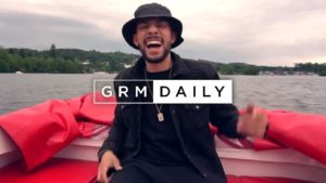 Angelo – i [Music Video] | GRM Daily