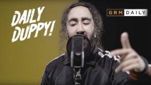 Ay Em – Daily Duppy   GRM Daily