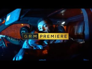 Aystar – Man Down [Music Video] | GRM Daily