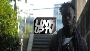 BacckRoad Gee – Hold Up [Music Video] | Link Up TV