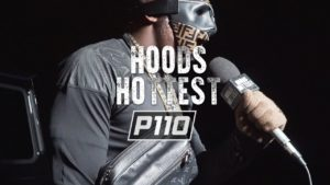 Bag Face – Hoods Hottest (Season 2) | P110