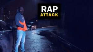BIG M – RapAttack – Season 2 | GrimeBlog