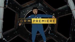 Big Zuu x LD x Mazza x Sevaqk – Came Up [Music Video] | GRM Daily