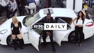 Blackajack – Rage [Music Video] | GRM Daily