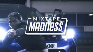 Bookey – Just Took A Loss  (Music Video)    @MixtapeMadness