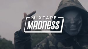 Cass – Moves (Music Video) | @MixtapeMadness