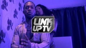 Castillo – Yuh Nuh [Music Video] | Link Up TV