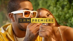 Chip – Sparko [Music Video] | GRM Daily