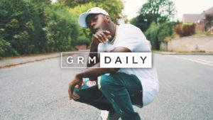Chuky The Outcome – Bruk Dem Heart [Music Video] | GRM Daily