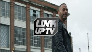 Curtis Clacey – No Cap [Music Video]   Link Up TV