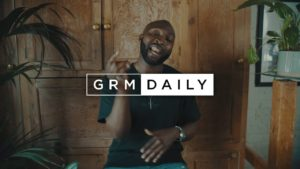 David GotSound – Get It How I Can [Music Video]   GRM Daily