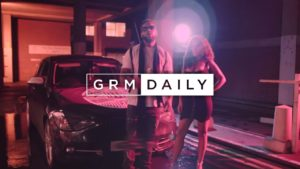 DUKZ – Drippy [Music Video] | GRM Daily