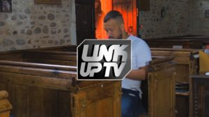 F.D – Voices [Music Video] Link Up TV
