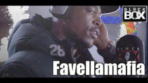 Favellamafia || BL@CKBOX Ep. 94