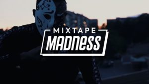 Fellipp – Fate (Music Video)   @MixtapeMadness