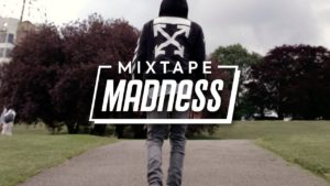Flizzy – Drip Walk  (Music Video)   @MixtapeMadness