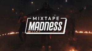 Floss x T0 – W.Y.G.T.F (Music Video) | @MixtapeMadness