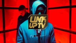 Frogzy – HB Freestyle | Link Up TV