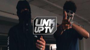 Host – Hat Trick (Prod By ZC Beats) [Music Video] | Link Up TV