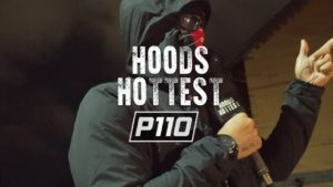 Hydro – Hoods Hottest (Season 2) | P110