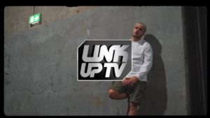 illHAYES – Ready (Prod. By Nutty P) [Music Video] Link Up TV