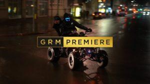 JJ Esko – Fiends To Fans [Music Video]   GRM Daily