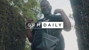 JO3Y – Dress To Impress [Music Video] | GRM Daily