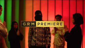 Kilo Jugg – IDWIWT [Music Video] | GRM Daily