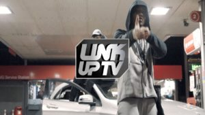 KM – Ride Out [Music Video] | Link Up TV