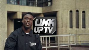 Knap – From Early [Music Video] | Link Up TV