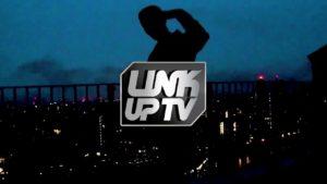 Knights – Shameless Love [Music Video] Link Up TV