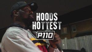 KO – Hoods Hottest (Season 2)   P110