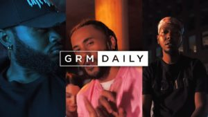L2R – Buss Down [Music Video] | GRM Daily