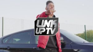 Morgzy – Changed Me [Music Video] Link Up TV
