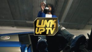 Mowgs – Facts [Music Video] Link Up TV