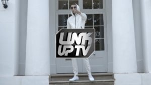 Mox – Lingard [Music Video] Link Up TV