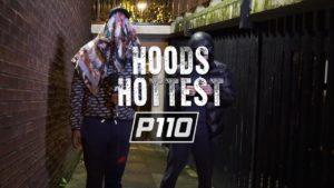 Northwest – Hoods Hottest (Season 2) | P110