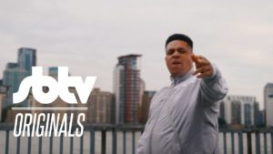 Nutty P | For The Money (Ft Skripture & Say Nothing) [Music Video]: SBTV