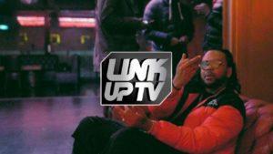 #NWE Merki Waters – Wait a Minute [Music Video] | Link Up TV
